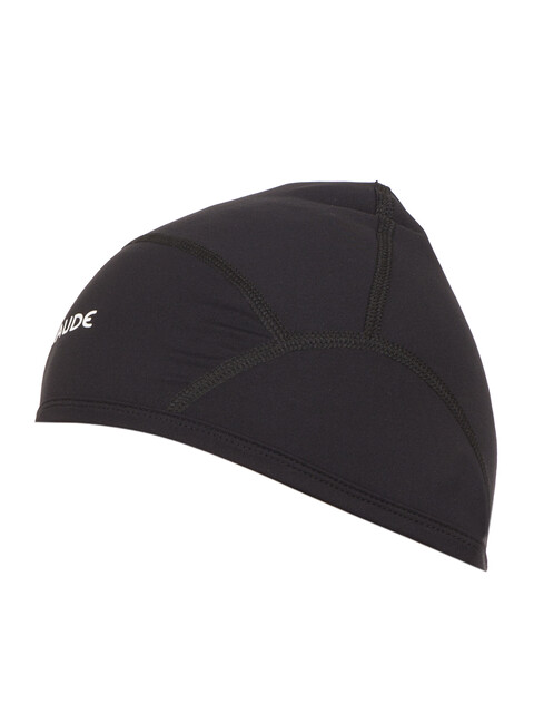 VAUDE UV Cap black